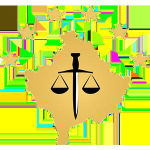 Sekretariati i Këshillit Gjyqësor të Kosovës