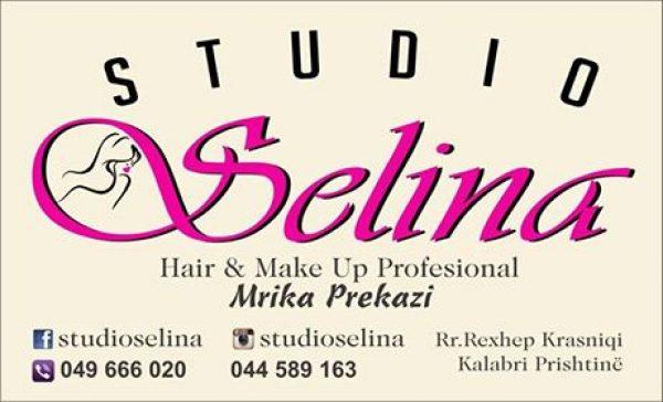 Studio Selina