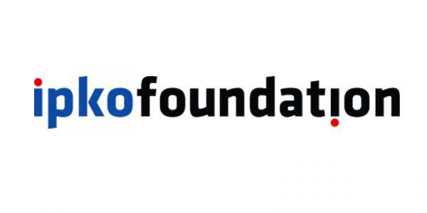 IPKO Foundation
