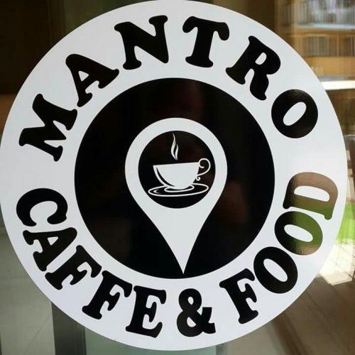 MANTRO CAFFE &FOOD