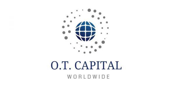O.T. Capital