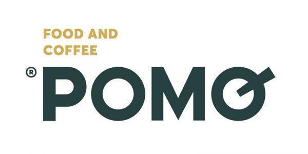 POMO Restaurant