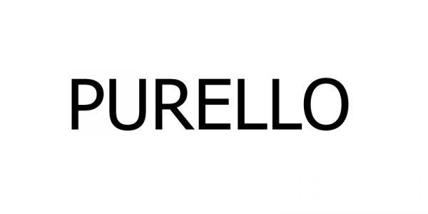 Purello