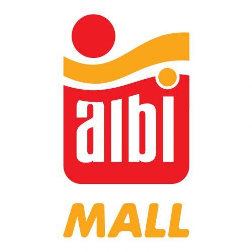 Albi Mall