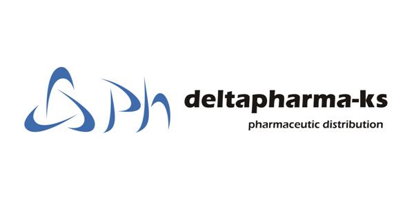 Deltapharma-KS Sh.P.K.