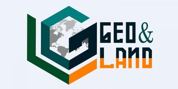 Geo&Land Sh.P.K.