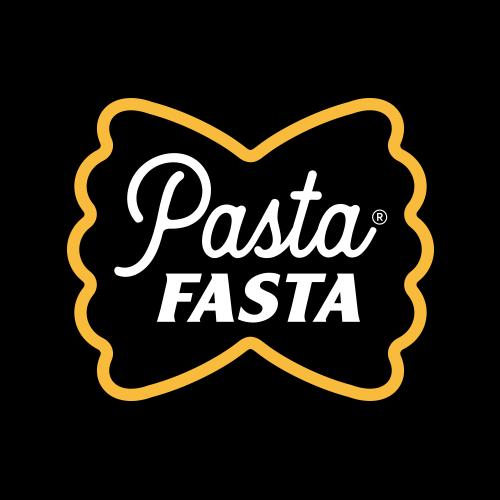 Pasta FASTA