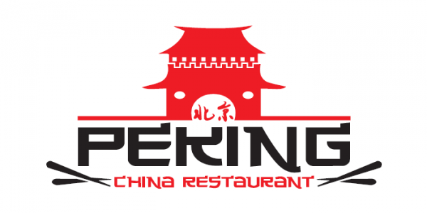 Peking China Restaurant