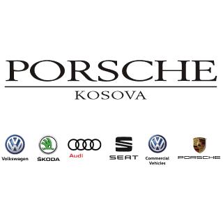 Porsche Kosova Sh.P.K.