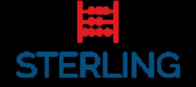 Sterling Business Management