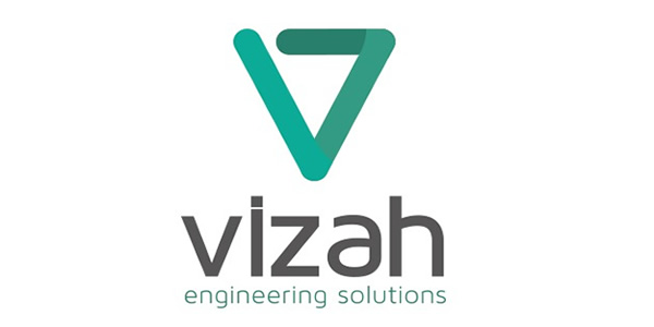 Vizah GmbH
