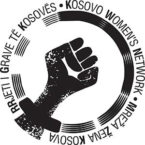 The Kosovo Women's Network (KWN)