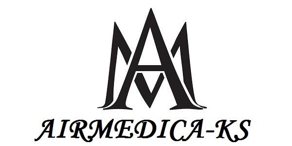 AIRMEDICA-KS