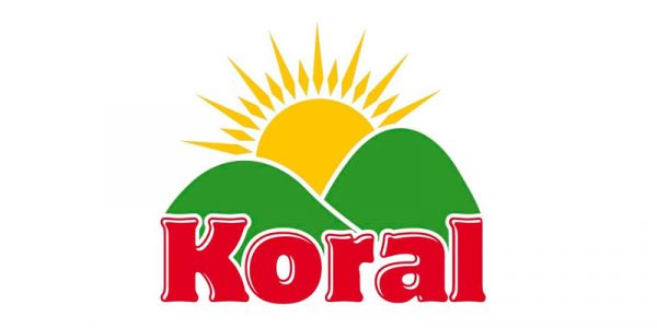 Koral Dairy Sh.P.K.