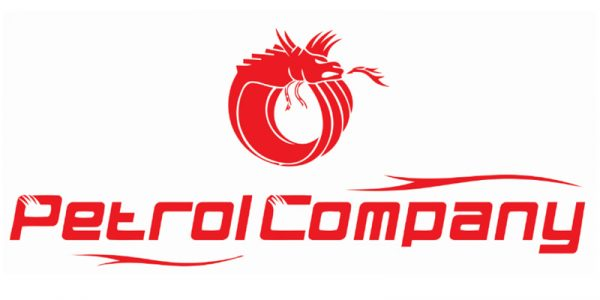 Petrol Company