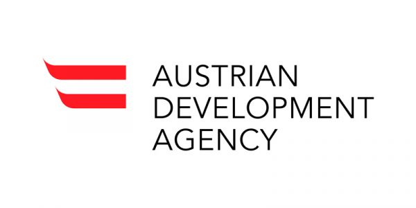 Austrian Embassy Technical Cooperation