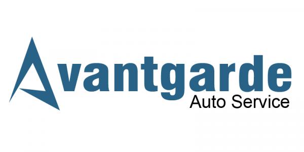 Autoservis Avantgarde