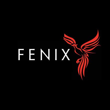 Fenix Shop Online
