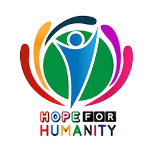 Hope For Humanity (NGO)