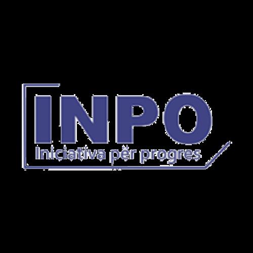 OJQ Iniciativa për Progres (INPO)