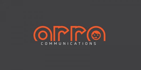 Arra Communication