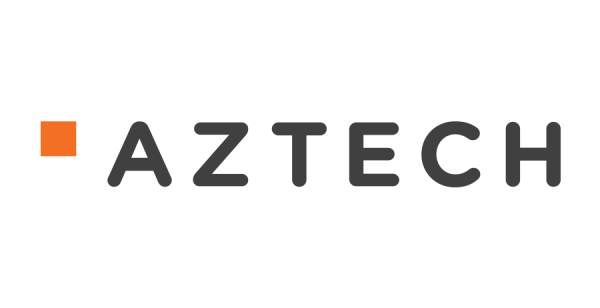 Aztech Sh.P.K.