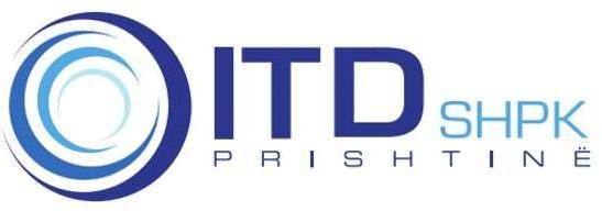ITD Prishtine
