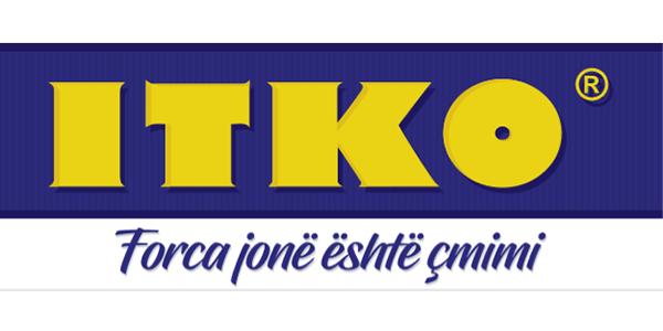 Mobilieria ITKO