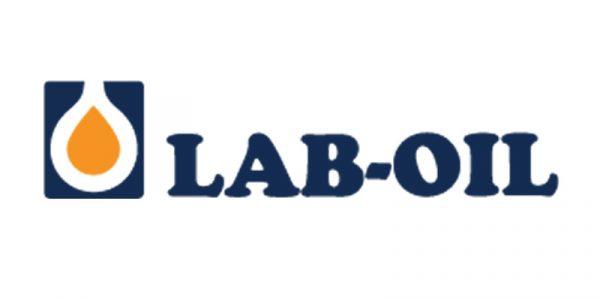 Lab-Oil Sh.p.k
