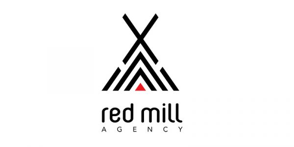 Red Mill Sh.P.K.