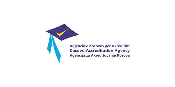 Agjencia e Kosovës për Akreditim