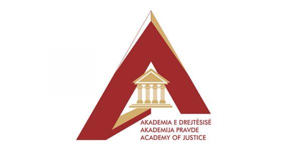 Akademia e Drejtësisë