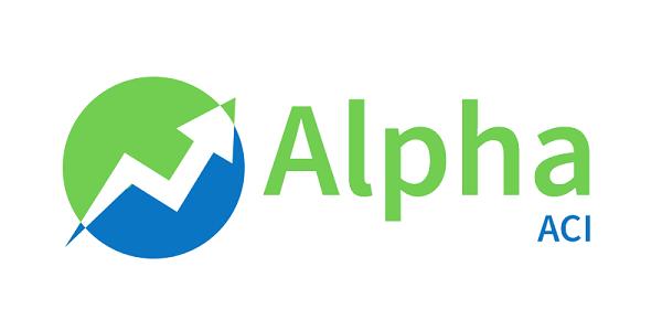 Alpha ACI