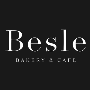 Besle Bakery&Cafe