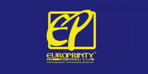 Europrinty Sh.P.K.