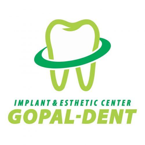 Gopal-dent