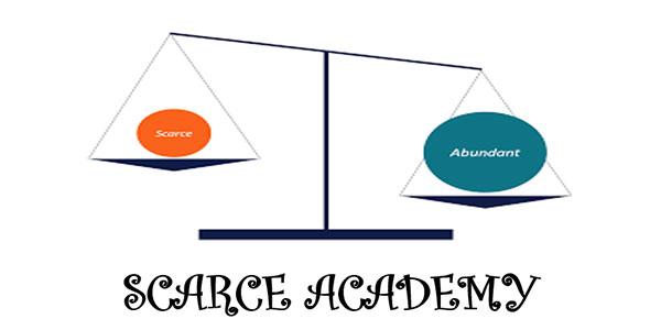 Scarce Academy
