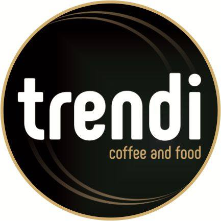 Trendi Restaurant