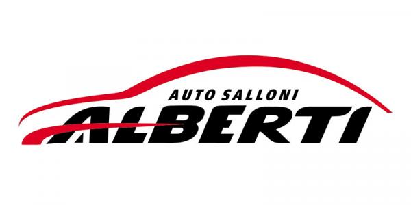 AutoSalloni Alberti