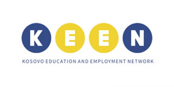 Kosovo Education and Employment Network (KEEN)