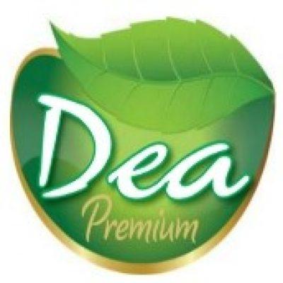 DEA COMPANY