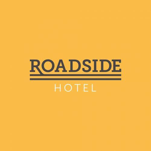 Road Side Hotel