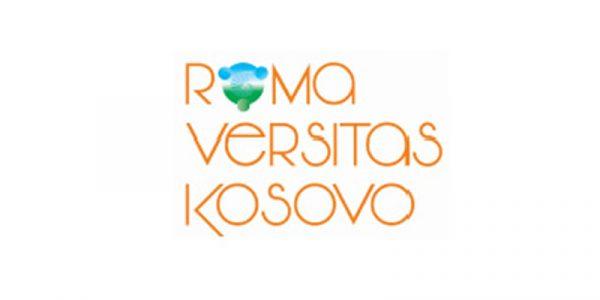Roma Versitas Kosova – RV Kosovo