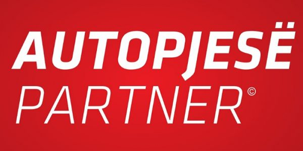 AutoPjesë Partner