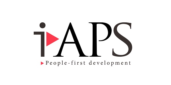 International Advisory, Products and Systems (i-APS)