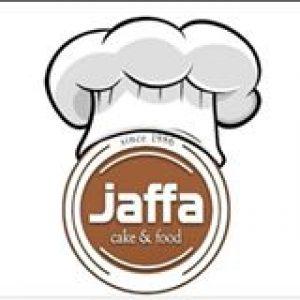 Jaffa Foodcake