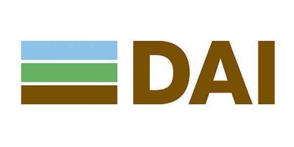 DAI Global