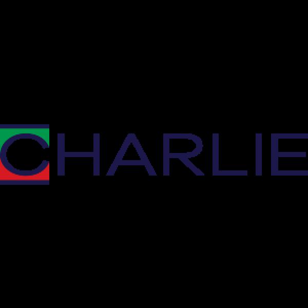 NT Charlie