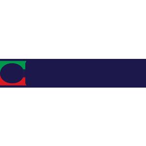 N.T. Charlie
