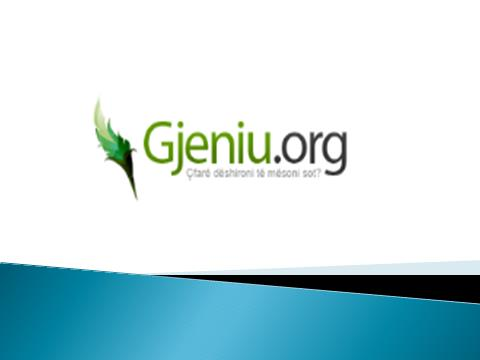 www.gjeniu.org